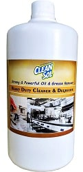 Cleansol Power