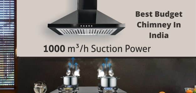 Best Budget Chimney In India